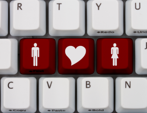 10 Unwritten Rules of Modern Online Dating with a Russian Girl