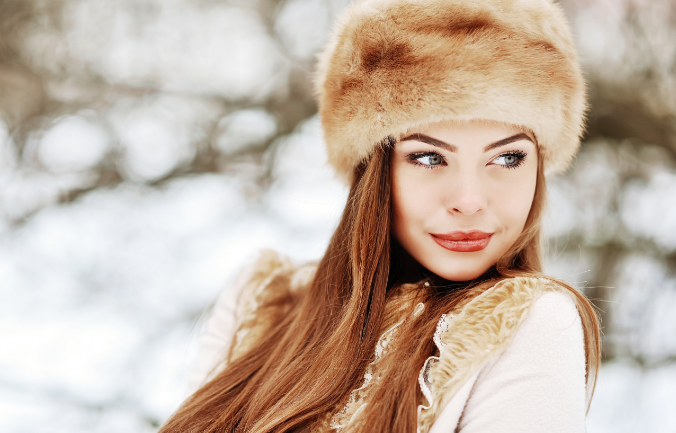 5 Tips To Assure A Long-Term Relationship With A Russian Woman