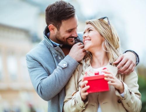 8 Characteristics of a Good Husband