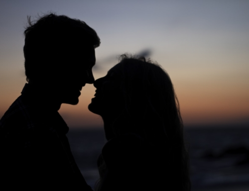 The importance of values in dating and relationships