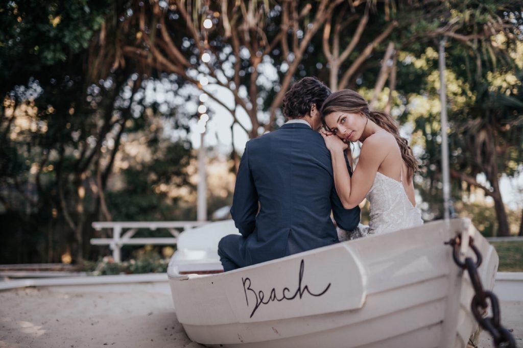 Ukraine bride