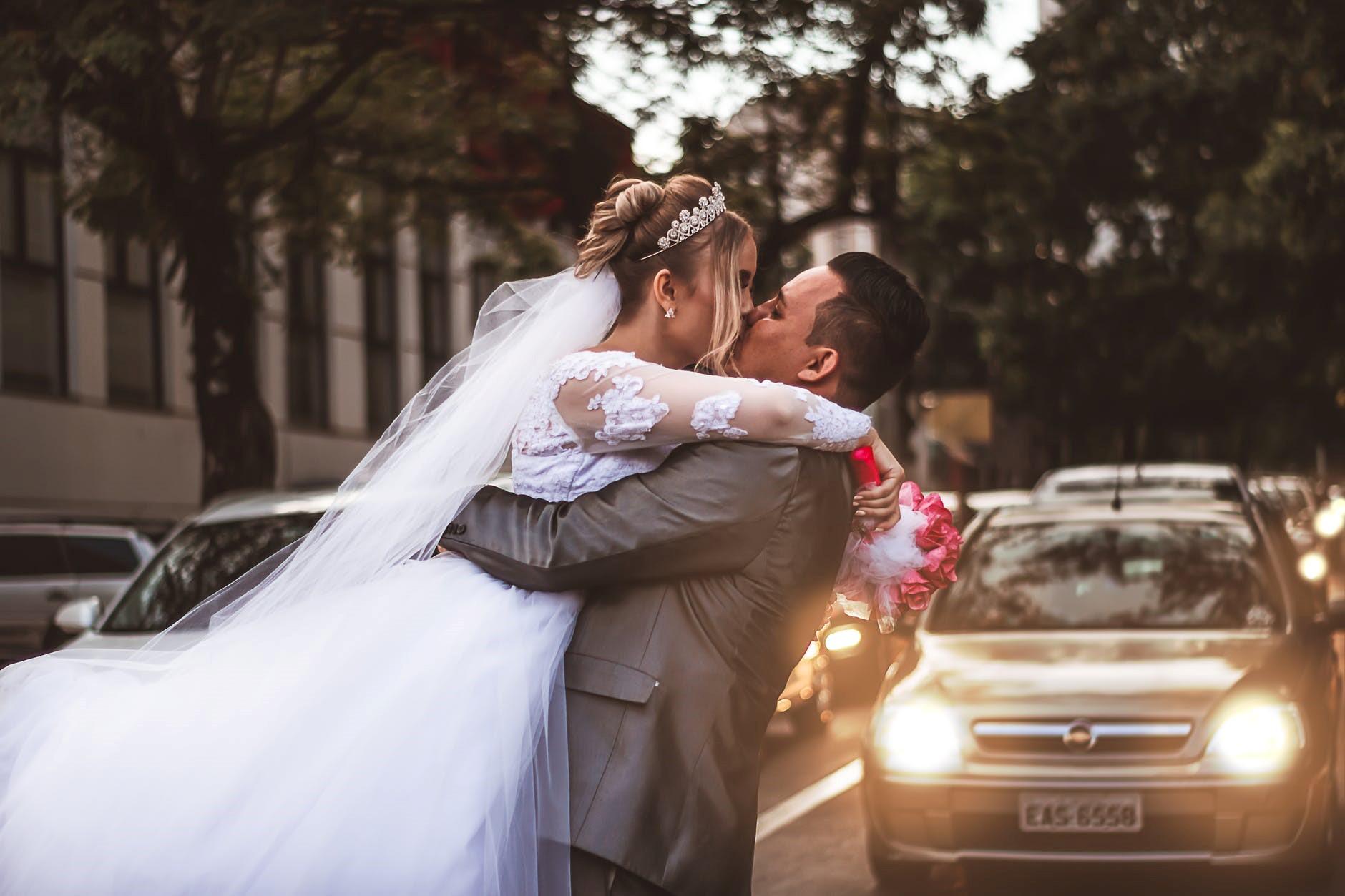 Eastern European brides