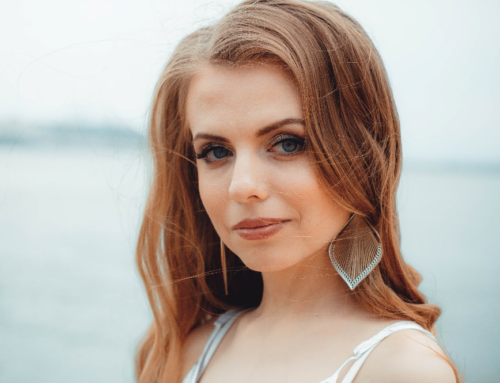 In a relationship with a Ukrainian lady: how to stay happy
