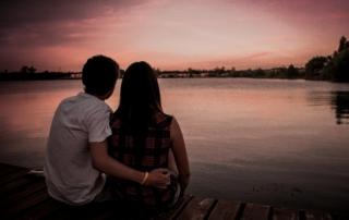 safer dating
